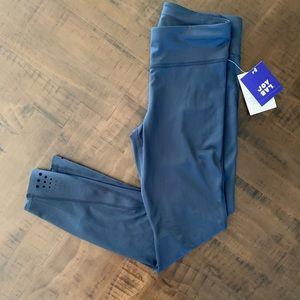BRAND NEW Joy Lab workout pants